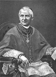 Mieczysław Ledóchowski